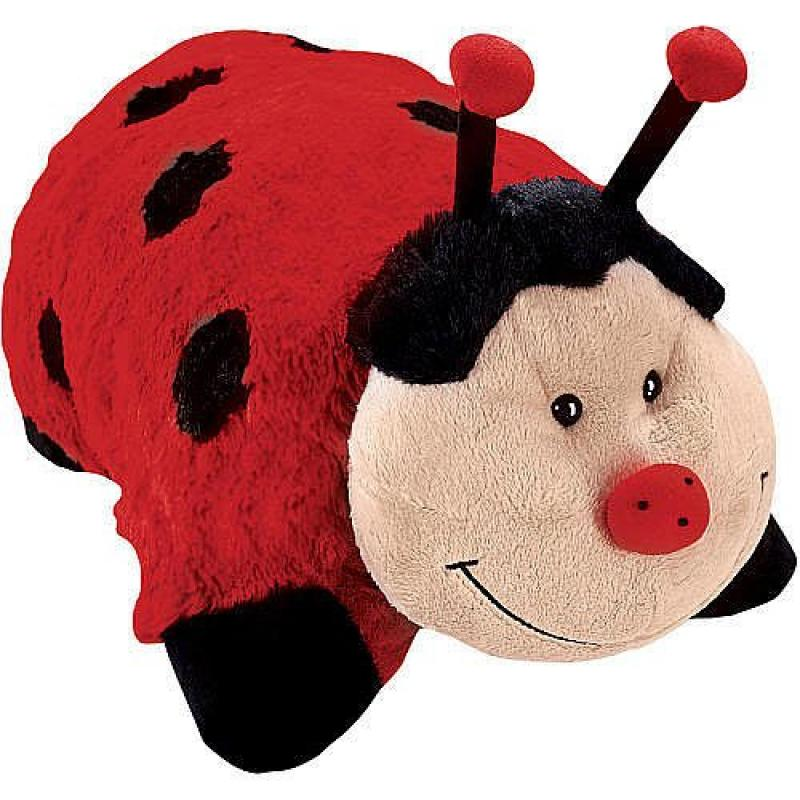 Lady Bug Beetle Trailer Hitch Cover Plug Funny Bug Novelty