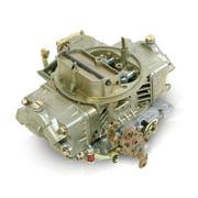 Holley Performance 0-3310C Carburetor
