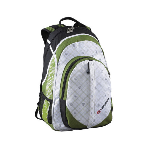 Caribee Tailwind Backpack