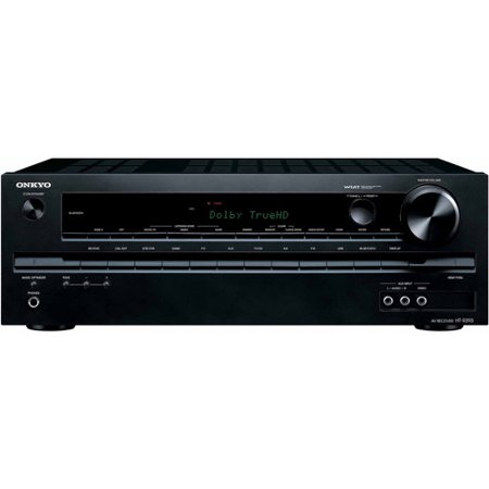 Onkyo HT-S3700 5.1-Channel Home Theater Receiver/Speaker (Onkyo Home Theatre 5-1 Price In India)