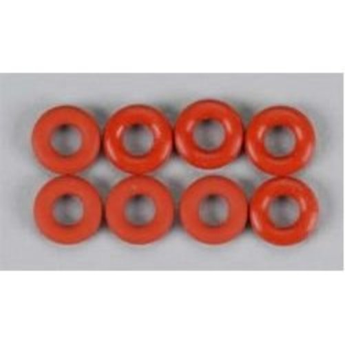 1250 Silicone O-Ring (8)