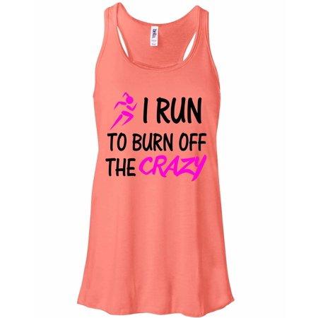 Women's Funny Marathon