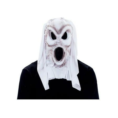 Ghost Mask - Walmart.com