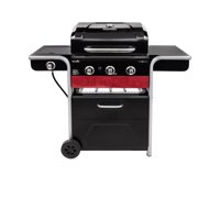 Deals on Char-Broil Gas2Coal Gas and Charcoal Combo Grill