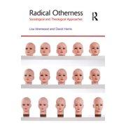 Radical Otherness - eBook