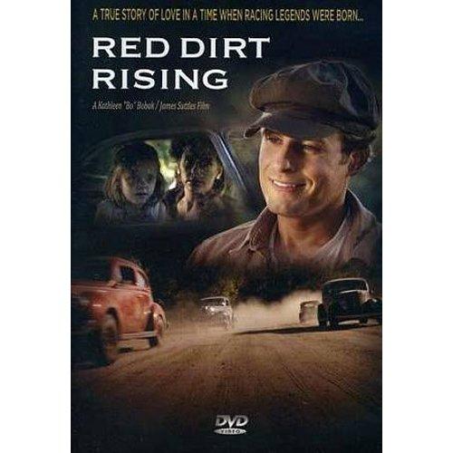 Red Dirt Rising (Widescreen)