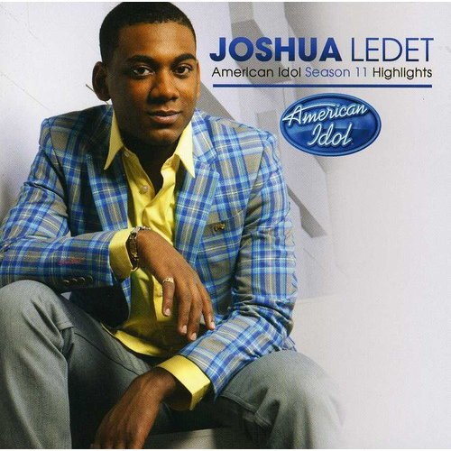 American Idol: Season 11 Highlights EP (Walmart Exclusive)
