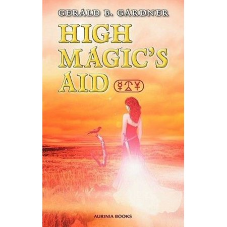 High Magics Aid
