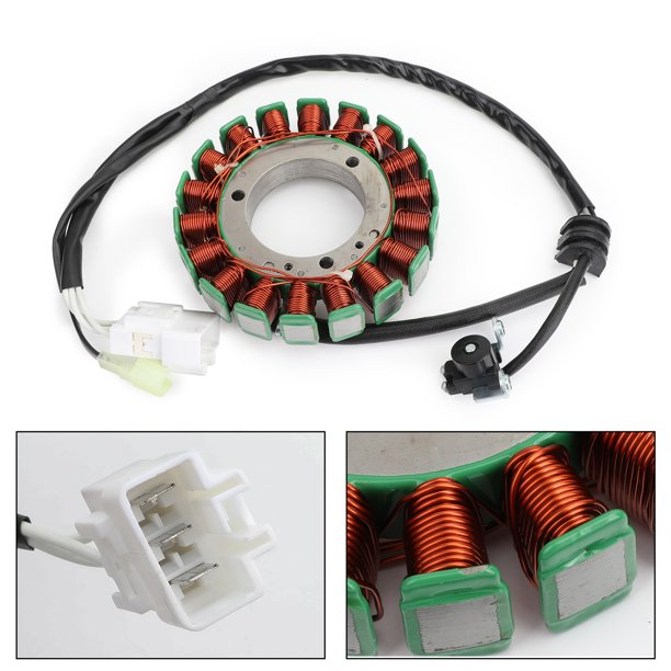 yamaha stator wiring areyourshop magneto stator coil for yamaha xvs1300 v star  areyourshop magneto stator coil for