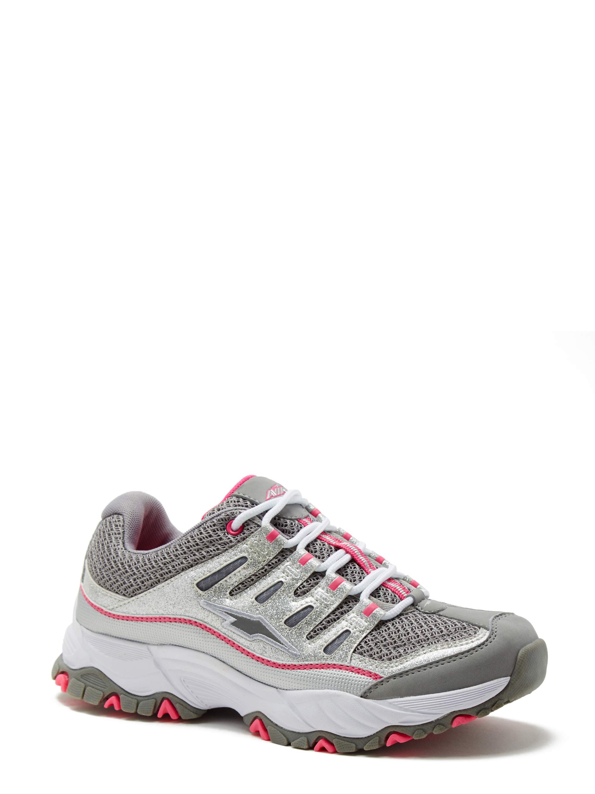 Avia Women's Elevate Athletic Shoe by