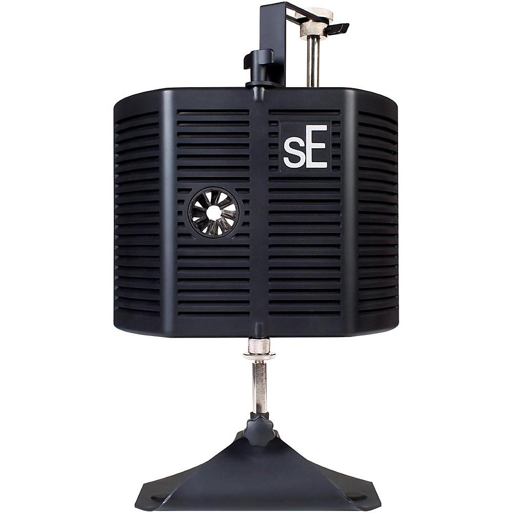 sE Electronics GuitaRF Sound Shield