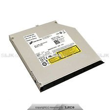 13TR-9514KC - HP 13TR-9514KC OEM - Rom unit for HP 9085mfp Series