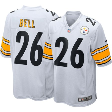 steelers away jersey