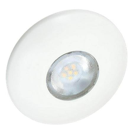 american lighting 99140 white 3 watt 12 volt 2700k. Black Bedroom Furniture Sets. Home Design Ideas
