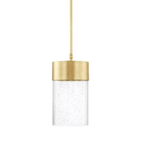 Osmond Collectibles (Donny Osmond Home 319411-437-LD Regan Single Light 6-1/2