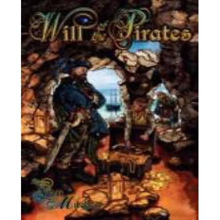 Will of the Pirates - image 1 of 1