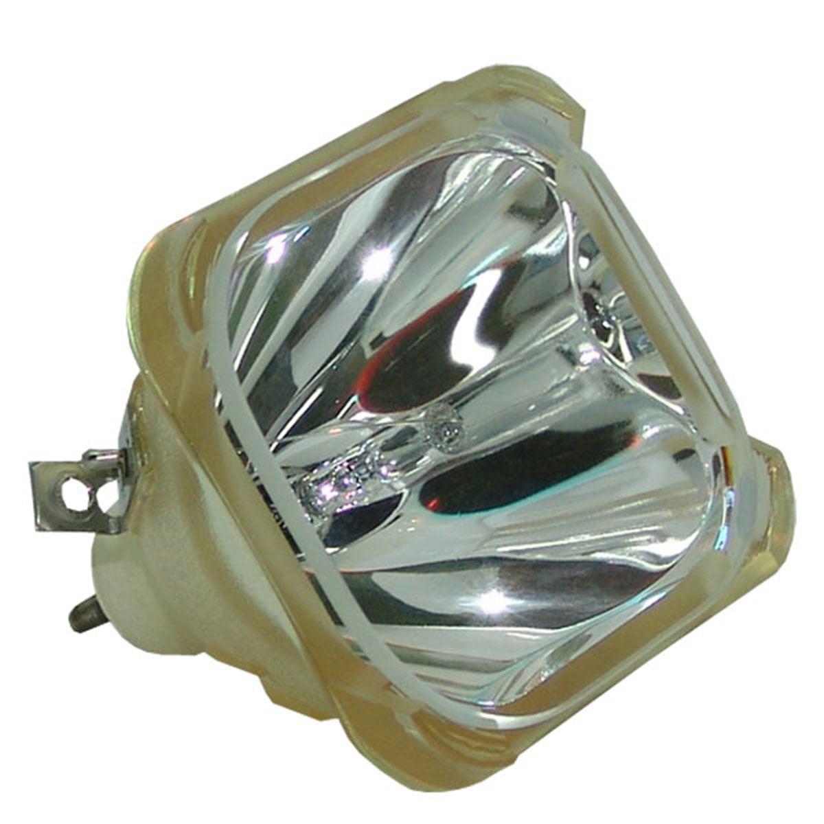 Original Philips Projector Lamp Replacement for InFocus LP690 (Bulb Only) - image 1 de 5
