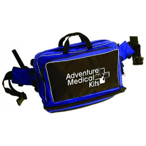 Adventure Medical Mountain Series Medical Kit Medic II