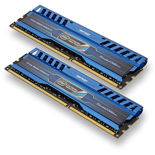 Patriot Memory 16gb 1600 Viper 3 Series