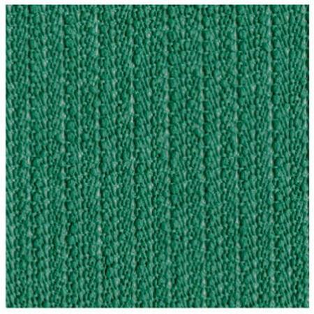 05F-127502-06 12 in. x 5 ft. Grip Hunter Green Liner
