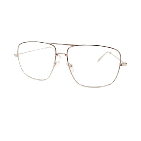 9158b6021f6 Square Glasses Dwight Schrute Napoleon Dynamite Bill Lumbergh Brick Tamland  Big - Walmart.com