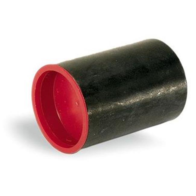 41060 1.5 in. Auto Trans Tail Shaft Plug - image 1 of 1