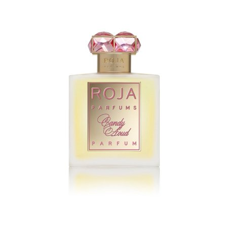 Roja Dove Tutti Frutti Candy Aoud Parfum 1 7 Oz   50 Ml New In Box