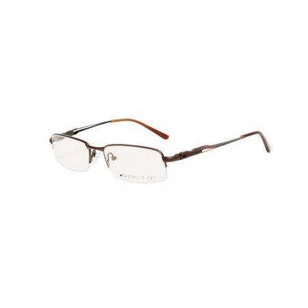 OCTO180 200110MBN Exacto II Men\'s Sport Rx-able Optical Frames ...
