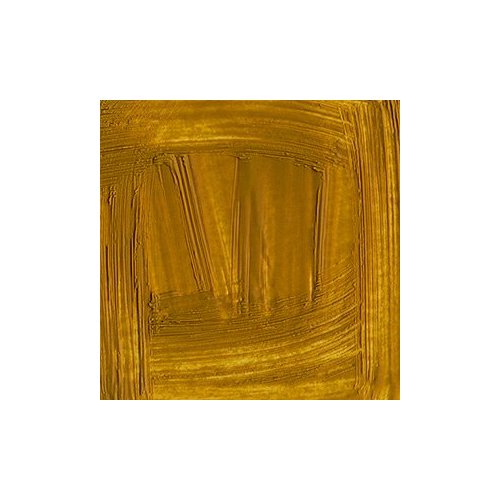 ENKAUSTIKOS WAX ART SPPLS 18563 ENKAUSTIKOS HOT STICKS YELLOW OCHRE