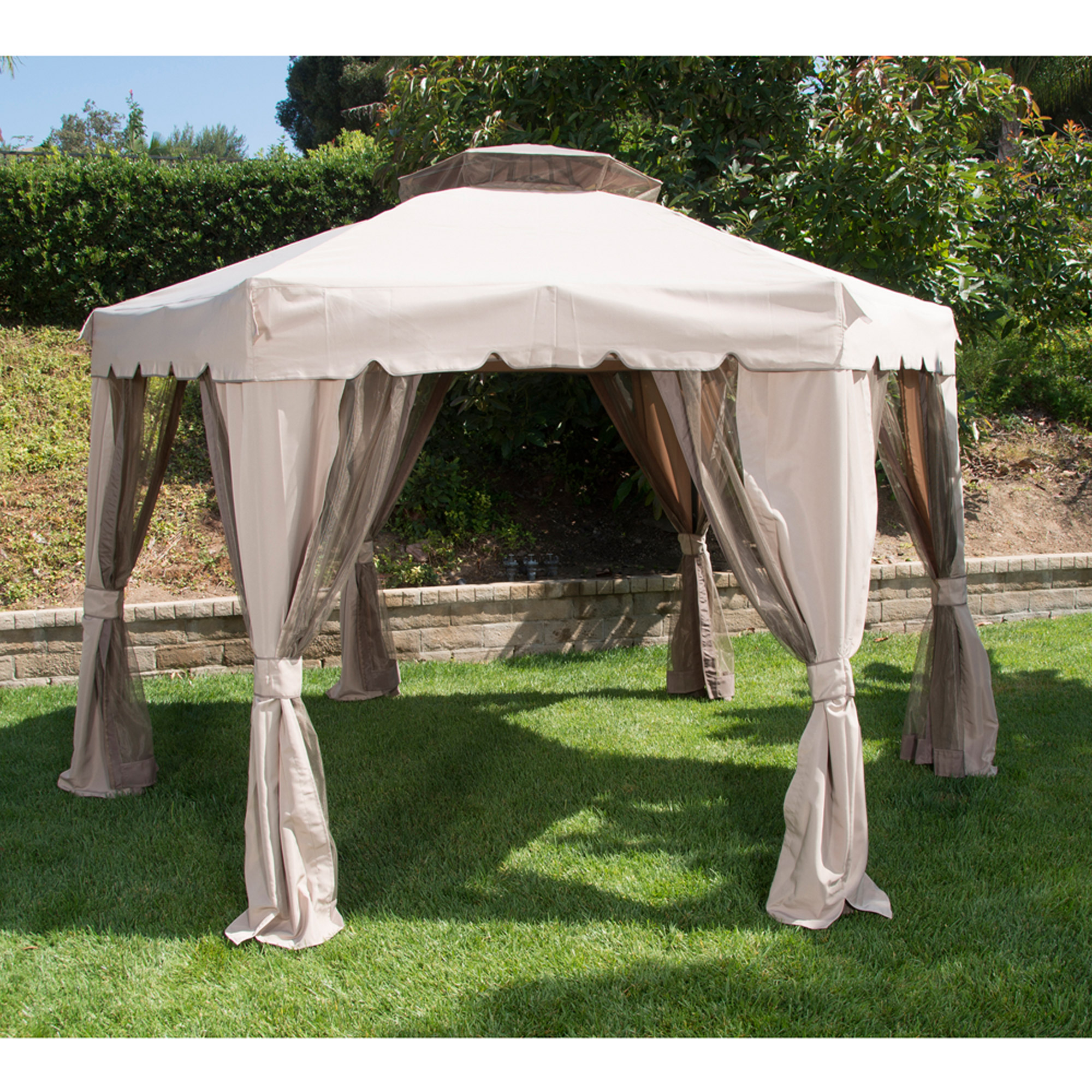 outdoor storage organization awning b sheds king carports home canopy universal canopies car n d portable garages the