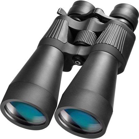 Barska 10-30x60 Reverse Porro Zoom Blue Lens 10-30x60mm Colorado Zoom Binoculars
