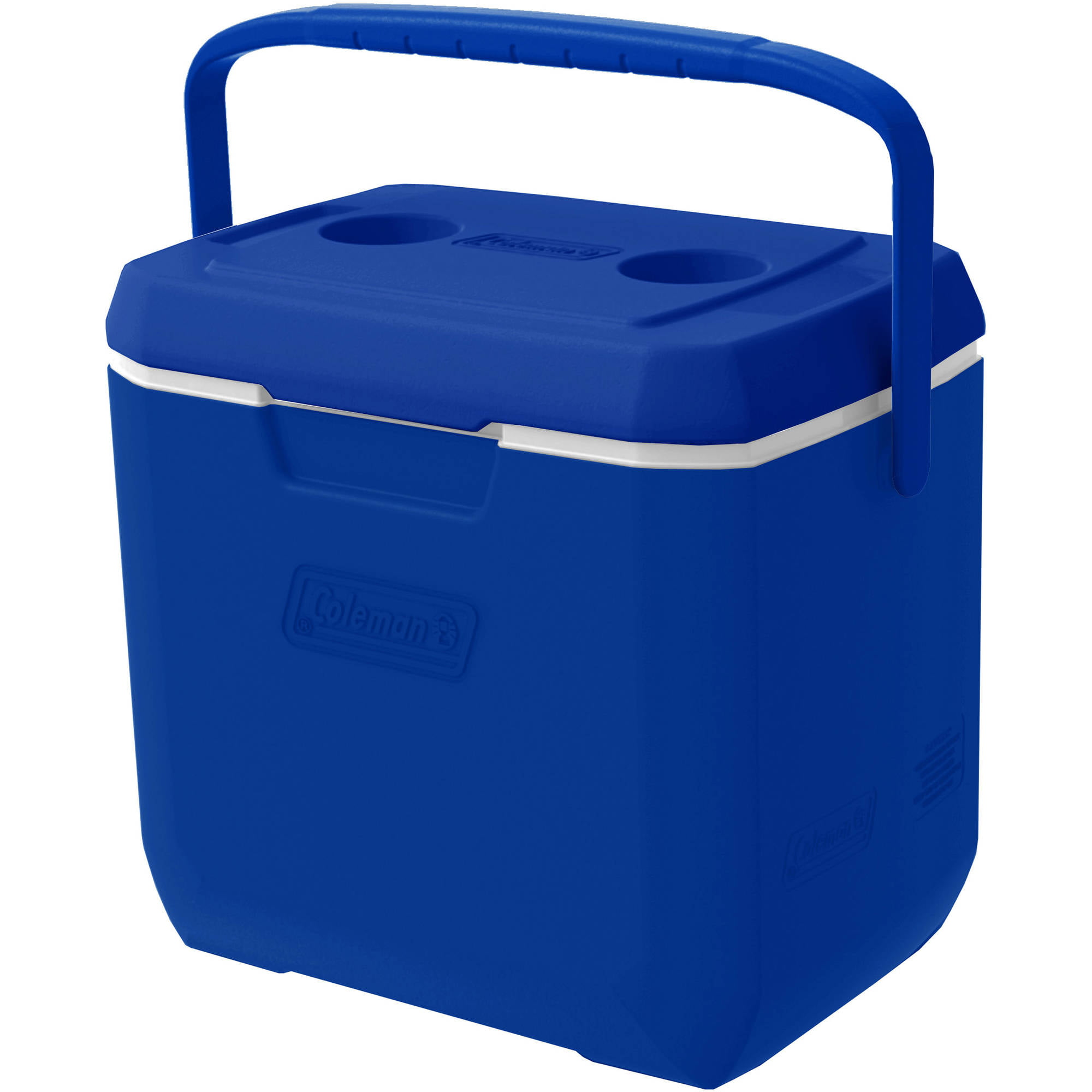 Coleman 28-Quart Xtreme 3 Cooler by COLEMAN