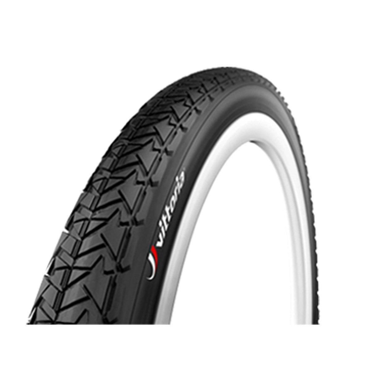 Evolution Tire, Black, 29 x 1.9, Bike specific By Vittoria