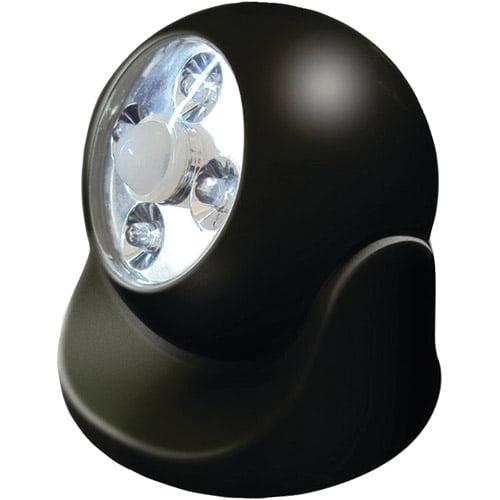 Maxsa Innovations Anywhere Light, Dark Bronze
