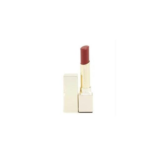 Clarins 13323280302 Rouge Prodige True Hold Colour and amp; Shine Lipstick - 121 Red Prodige - 3g-0. 1oz