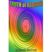 Truth of Rebirth - eBook