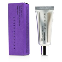 Chantecaille - Liquid Lumiere - # Sheen -23ml/0.8oz