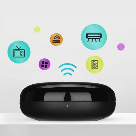 Gocomma R9 Wifi Smart IR Control Hub Smart Air Conditioner