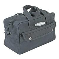 11 in. Tool Bag