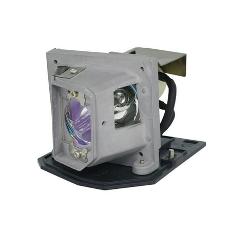 Lutema Platinum Bulb for Acer X1160PZ Projector Lamp with Housing (Original Philips Inside) - image 5 de 5