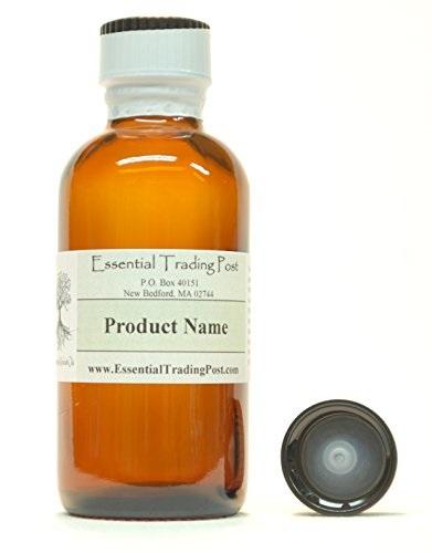 Lemon Grove Fragrance Oil Free Post SKU 43