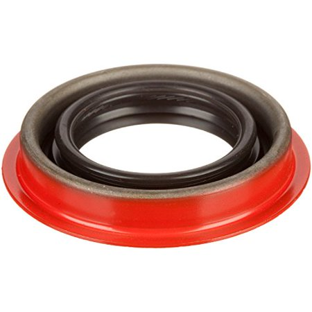 ATP HO-9 Automatic Transmission Extension Housing Seal (Transmission Housing)
