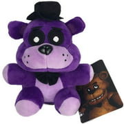 FNAF Plush Toys -Five Nights at Freddy's Given to Children-7 Inch
