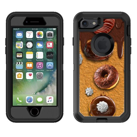 iphone 7 case frosted