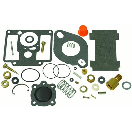 New Zenith Fuel System Repair Kit For Zenith Carburetors