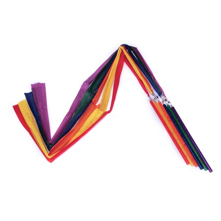 Rhythm Ribbon 3Ft - image 1 de 1