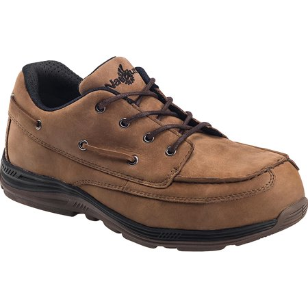 Nautilus Superlight Non Slip Duty (Men's) 8Iim4HYxu