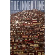 The Inner Line - eBook