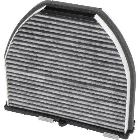 Cabin Air Filter Charcoal Cabin Air Filter