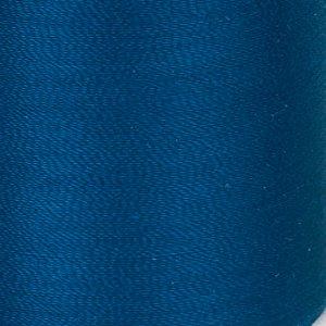 Coats & Clark All Purpose Monaco Blue Thread, 300 Yd. (Sonnenbrille Clark)